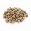 Dioscorea batatas Bulbillen Brutknöllchen