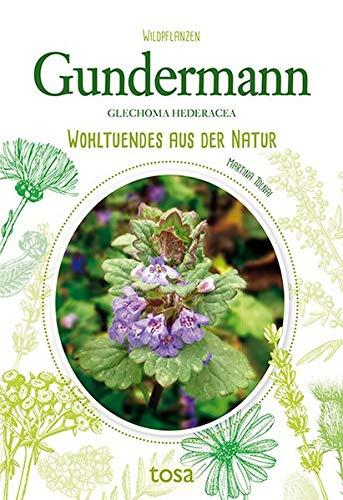 Gundermann Buch-Cover