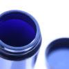 Mironglas - auch bekannt als Schwarzglas im Gegenlicht